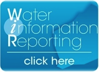 Water Information Reporting logo